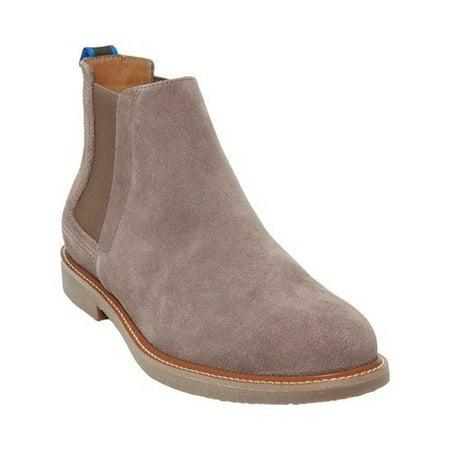 438fff58703 men's steve madden highlyte chelsea boot