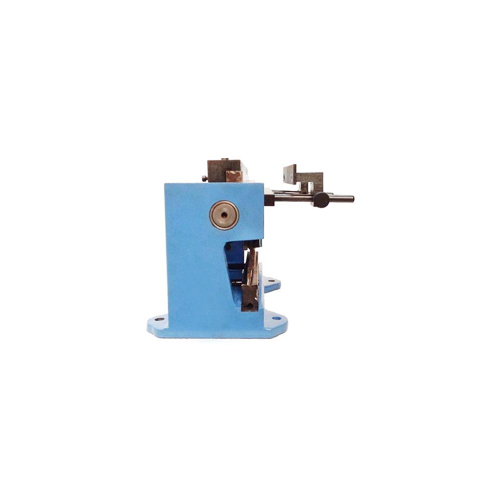 Mini Metal Shear Brake Rebar Cutters & Benders Power & Hand Tools ...