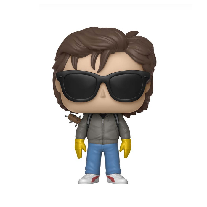 Funko POP! Television: Stranger Things - Steve with Sunglasses