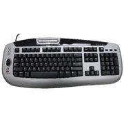 DigitalPersona 4500 Keyboard