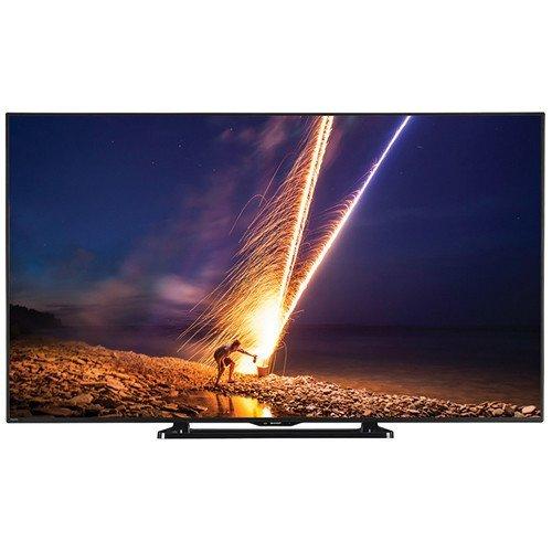 LC80LE661U 80IN 1080P HD LED