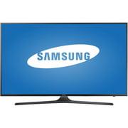 """Samsung 40"""" Class - 4K Ultra HD, Smart, LED TV - 2160p, 60Hz (UN40KU6290)"""
