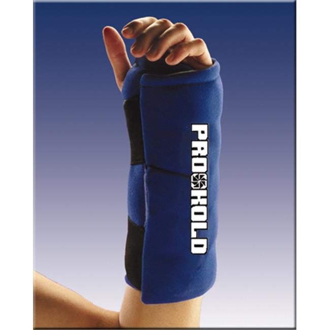 ProKold MP-001 Wrist and Elbow Ice Wrap