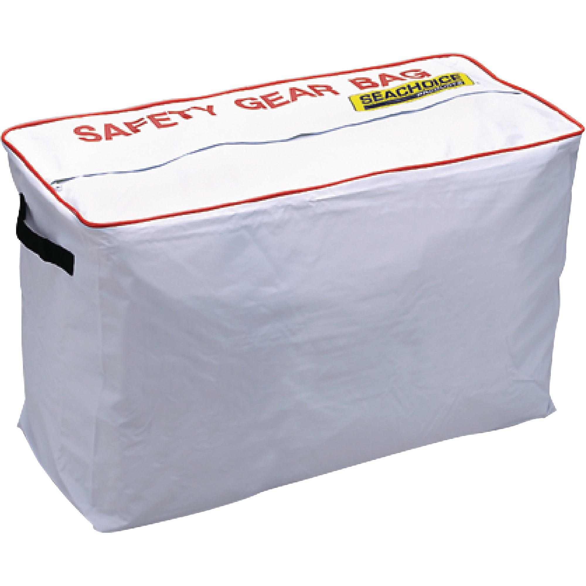Seachoice Safety Gear Bag by Seachoice