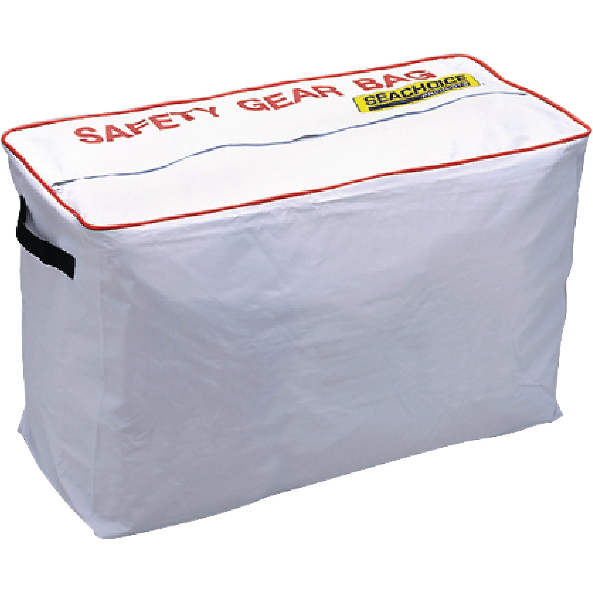 Seachoice Safety Gear Bag