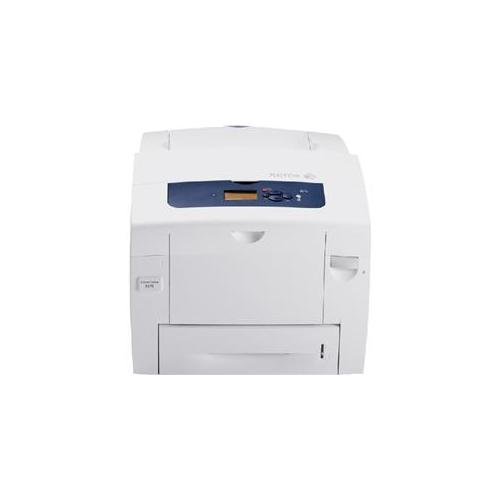 Xerox ColorQube 8570DN 2400 dpi 40 ppm Mono Solid Ink Printer