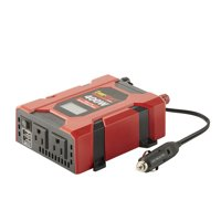 EverStart 70002M 400W Slim Power Inverter