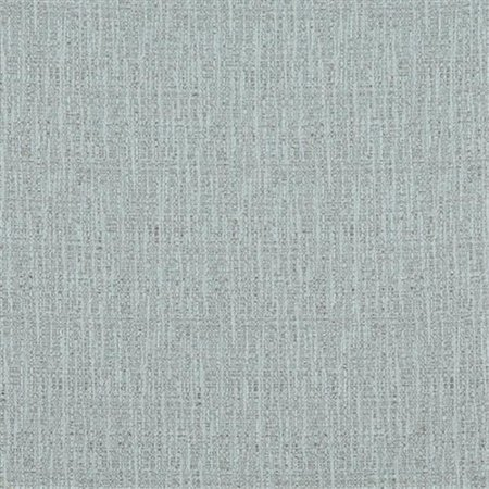 Designer Fabrics K0031D 54 inch Wide Light Blue, Multi Shade Textured Drapery And Upholstery Fabric