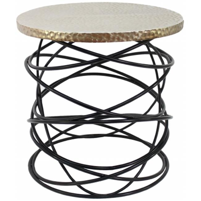 Open Wire End Table   Walmart.com