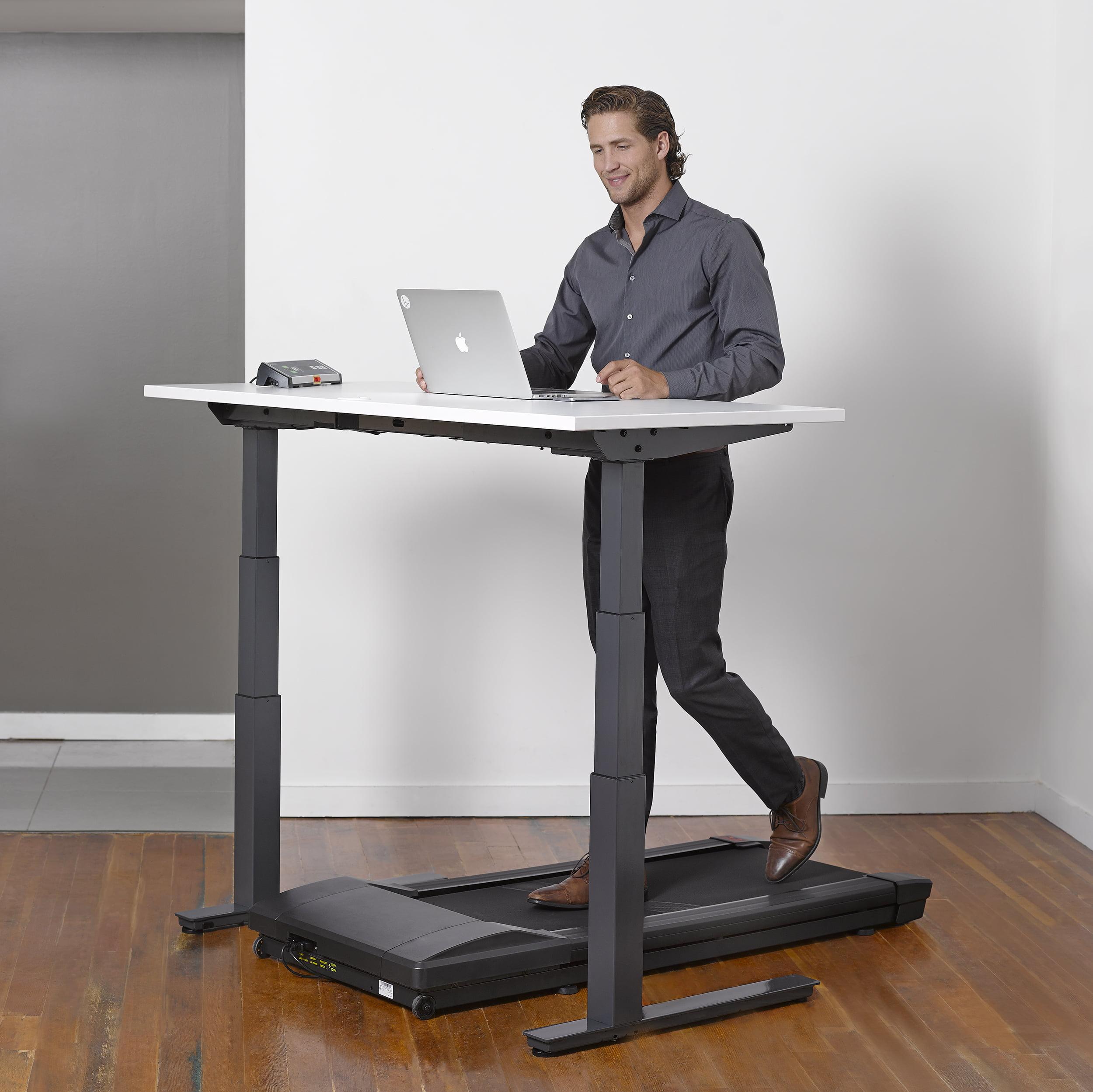desk under jpg treadmill library harrisburg adds librarynews news