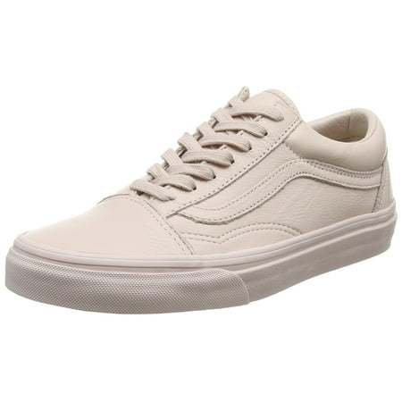 Vans VN-0A38G1ONU : Old Skool Womens Sneakers Pink ()