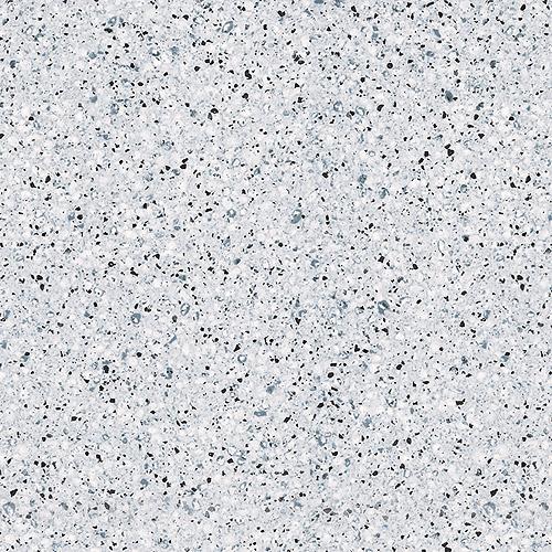 Con-Tact Brand Creative Covering Self-Adhesive Shelf Liner, Granite Black and White