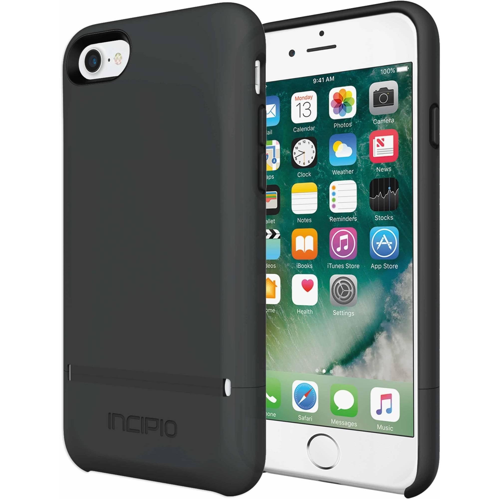 Incipio Stashback Case for Apple iPhone 7/8