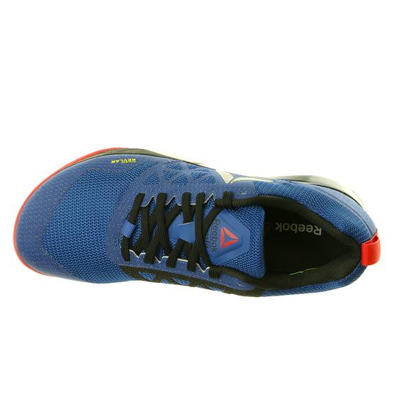 Mens Sneaker Crossfit Reebok Cross 0 Nano Training Reebok Shoe 6 wzq0UPxdB.