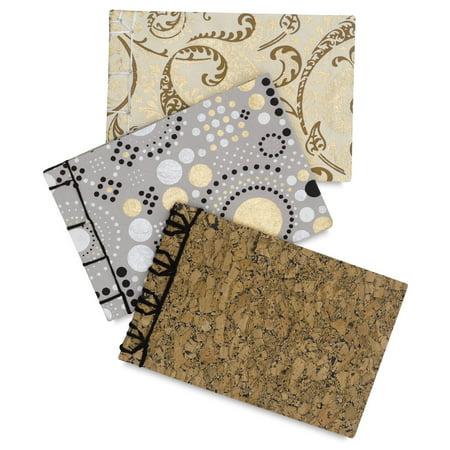 Books by Hand Stab Binding Kits Classroom Binding Kit