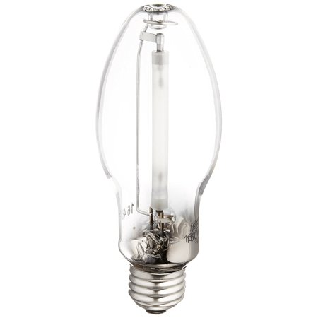 High Pressure Sodium Medium Base E17 150W Bulb, Medium Base By Halco Lighting