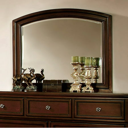 Northville Transitional Style Mirror ()