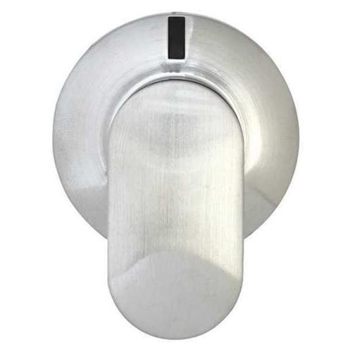 Whirlpool W10175692 WPW10175692 Knob Burner