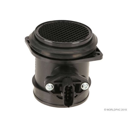 Fuel Flow Meter (Vemo W0133-1951740 Fuel Injection Air Flow Meter for Volvo)