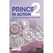 PRINCE2 in Action - eBook
