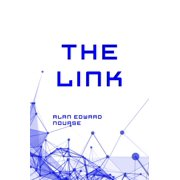 The Link - eBook