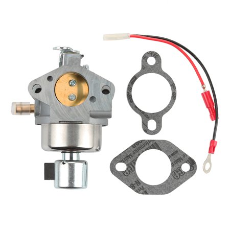 Kohler Engine Carburetor (HIPA Carburetor For Kohler SV530 SV540 SV590 SV600 Engine Motor 20 853 33-S 20 853 16-S 20 853 02-S 20 853 42-S Carburetor Carb)