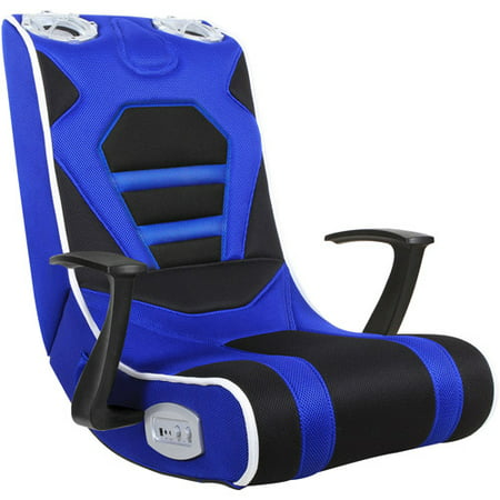 Cool Gaming Chair Blue Black Squirreltailoven Fun Painted Chair Ideas Images Squirreltailovenorg