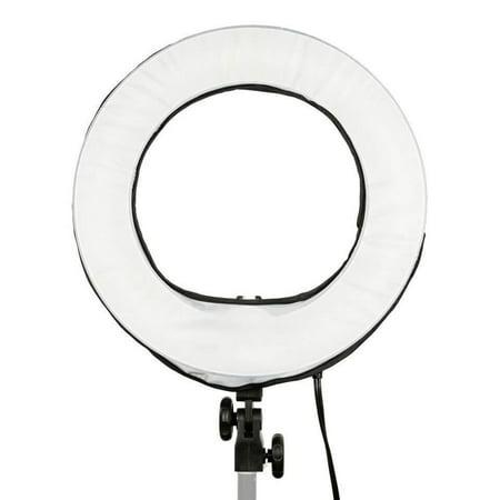 Prismatic Lighting Mini HALO 14