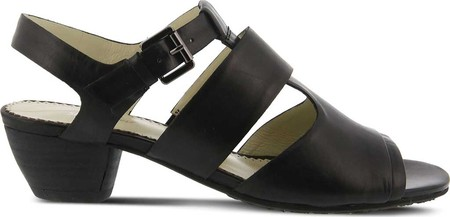 Women's Spring Step Charisse Strappy Sandal