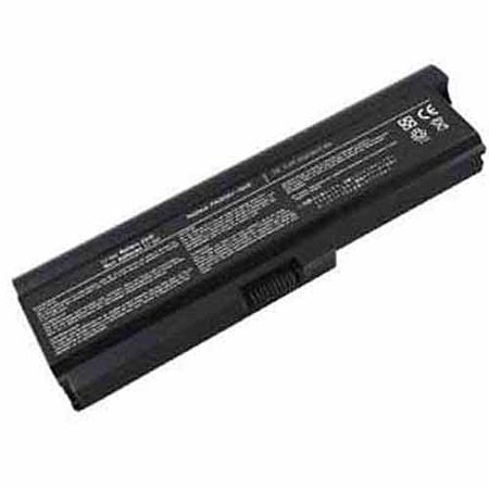 Replacement Pa3634u 1Brs Laptop Battery For Toshiba Laptops