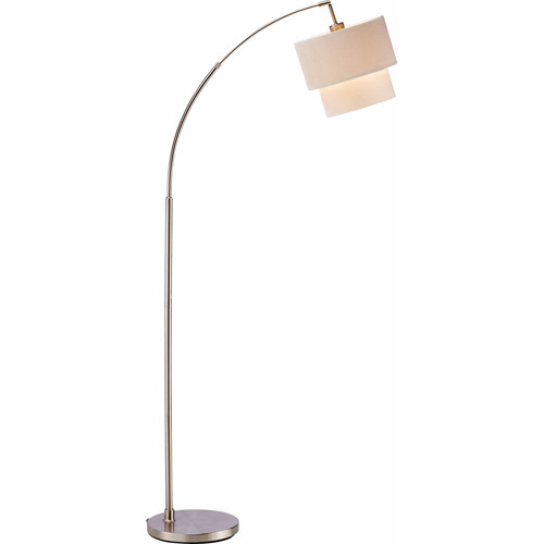 Adesso Gala Arc Floor Lamp by Adesso Inc