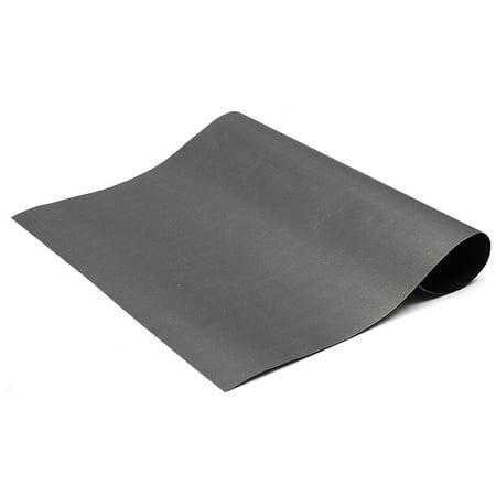 2 3 5pack 0 25mm Thickness Bbq Grill Mat Non Stick Bbq