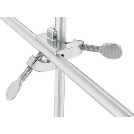 TALBOYS 916359 Clamp Holder, 2 in., Stainless Steel