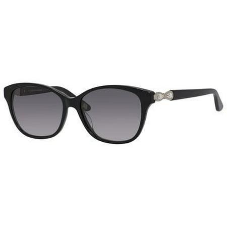 Saks Fifth Avenue SFA 89 Sunglasses 0807 (The Fifth Sunglasses)
