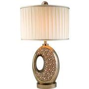 SAKURA TABLE LAMP