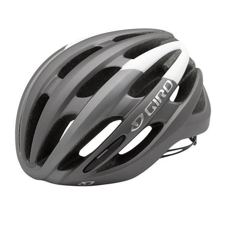 Giro Foray MIPS Helmet Giro Helmet Pads