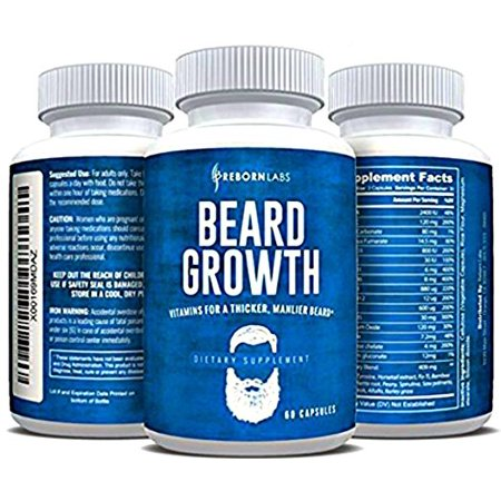 Natural Supplements For Faster Hair Growth