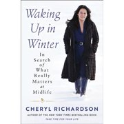 Waking Up in Winter - eBook