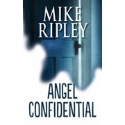 Angel Confidential