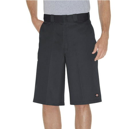 Nike 13 Inch Shorts - Men's Loose Fit 13