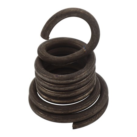 New Brake Spring for Case/International Harvester 430, 470, 480 Indust/Const, 480B Indust/Const A47524, G48508