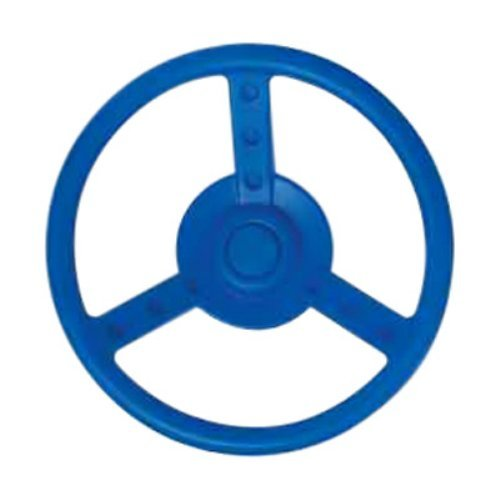 Kidwise Racing Wheel Playset Accessory - Blue