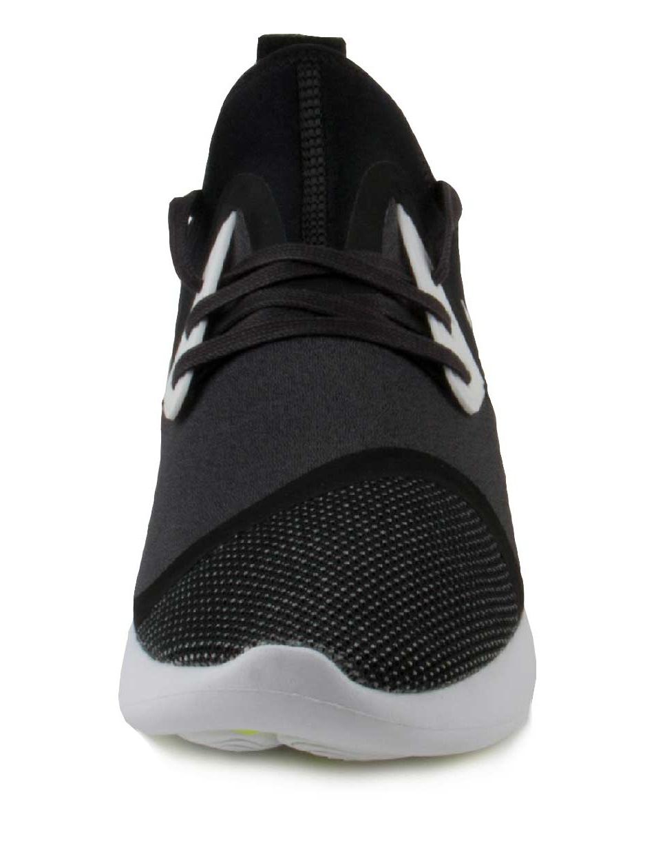 Nike Mens Lunarcharge Premium LE Multi Color 923284-999