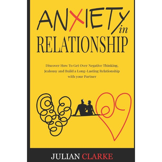 Relationship negative partner The Effects