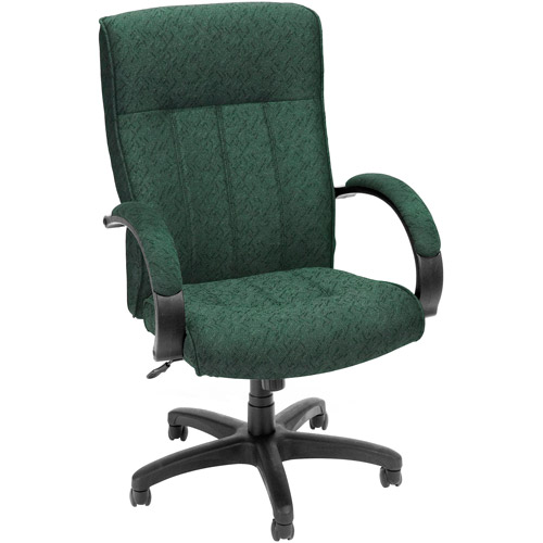 OFM High-Back Executive Conference Room Chair