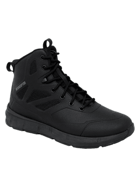 Interceptor Men's Wyatt Tactical Boot
