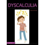 Dyscalculia : Action Plans for Successful Learning in Mathematics