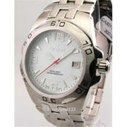 CA301149SSDW Mens Steel Swiss 10 Atm Date New Watch
