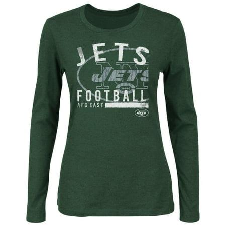 New York Jets Women