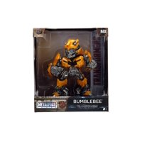 Bumble Bee Transformers Diecast Figure